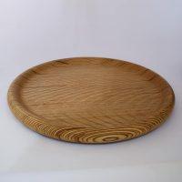 سینی پذیرایی چوبی وینسنت ۳۶ (Limited Edition)