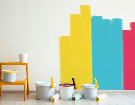 How-to-choose-colours-for-your-home